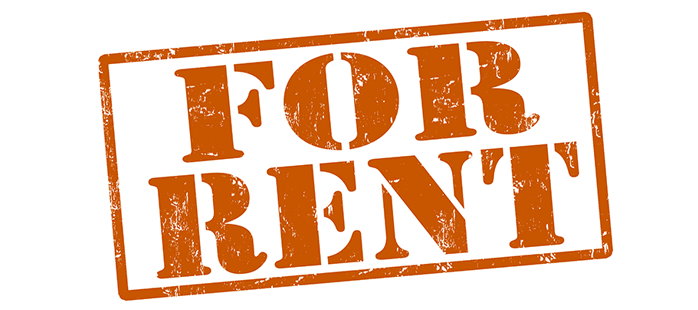 5 ways to rent out your investment property for How to rent out a property
